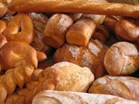 bakery cafe long established - 1