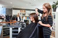 boutique hair salon for - 1
