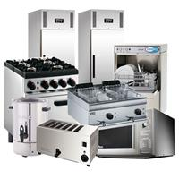 hospitality catering supply business - 2