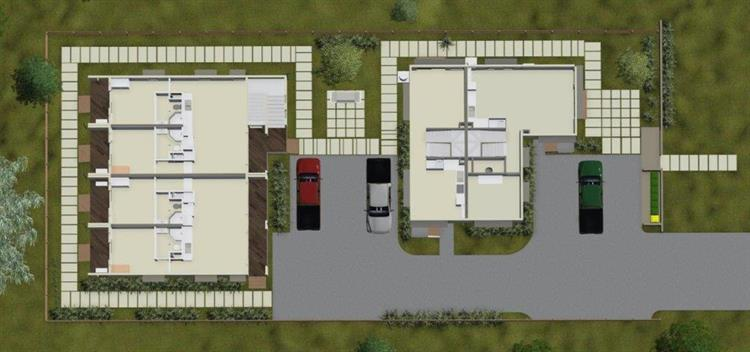 2612mf development site accommodation - 6