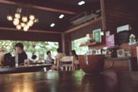 cafe coffee shop espresso - 2