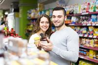 european food grocer near - 1