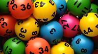 nice lottery shop eastern - 2
