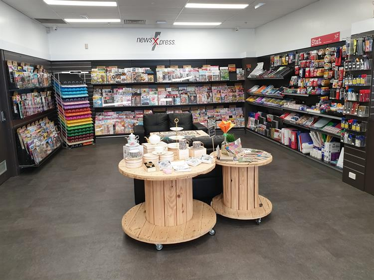 under offer newsagency gifts - 8