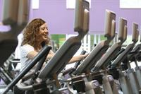 fitness centre near doncaster - 3