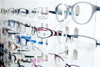 optometry practice broome country - 1