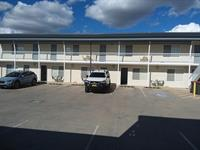 freehold motel for sale - 3