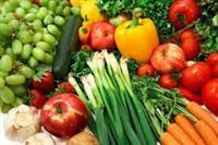 straight fruit veg excellent - 1