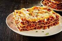 edithvale pizza pasta location - 2