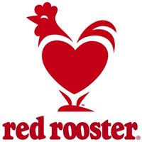 red rooster franchise sbxa - 2