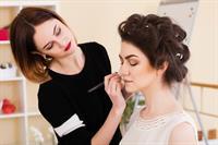 hair beauty clinic cranbourne - 1