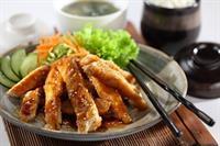 japanese restaurant brighton ref - 3