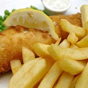 fish chips docklands ref - 3