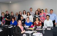 business networking group sydney - 1