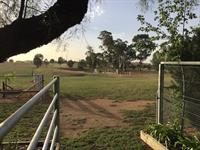 magnificent horse lifestyle property - 3