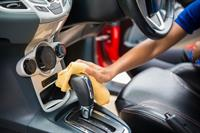 car detailing business for - 1