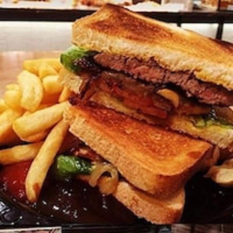 tullamarine sandwich bar great - 4