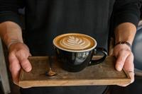 trendy cafe near ringwood - 2