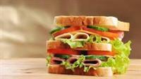 sandwich bar bargain price - 1