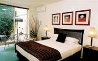 serviced apartments for sale - 2