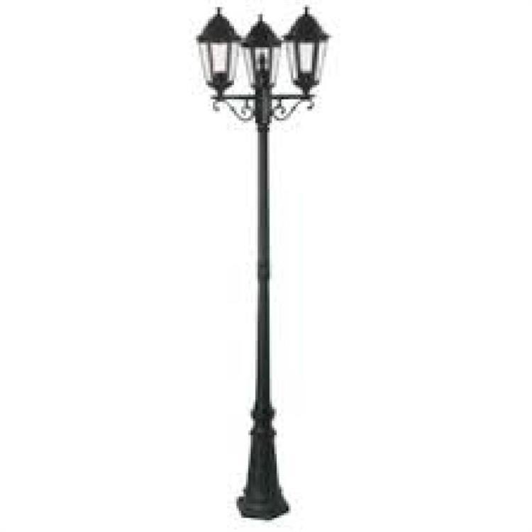 retail specialty lighting hardware - 2