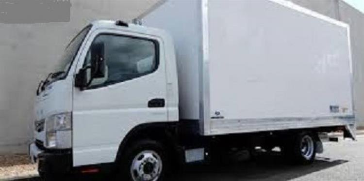 transport storage distribution business - 4