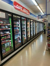 convenience store for sale - 3