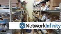 fantastic appliance repair business - 3