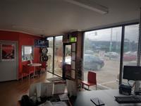 bridgestone tyre service centre - 3