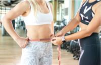 weight loss recovery business - 1