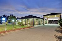1071mf immaculate central west - 1
