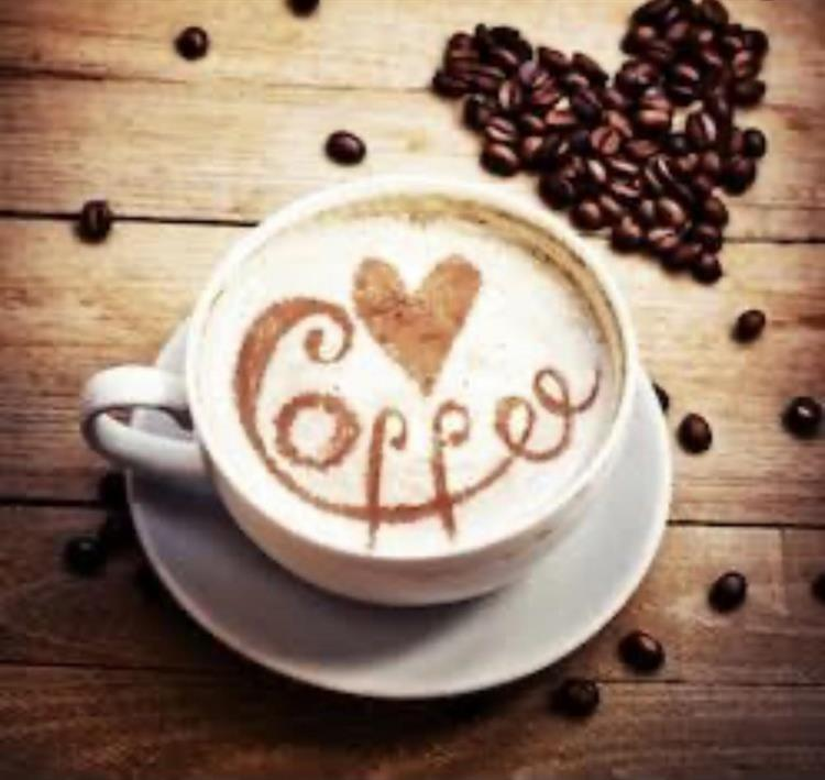 high quality cafe - 5