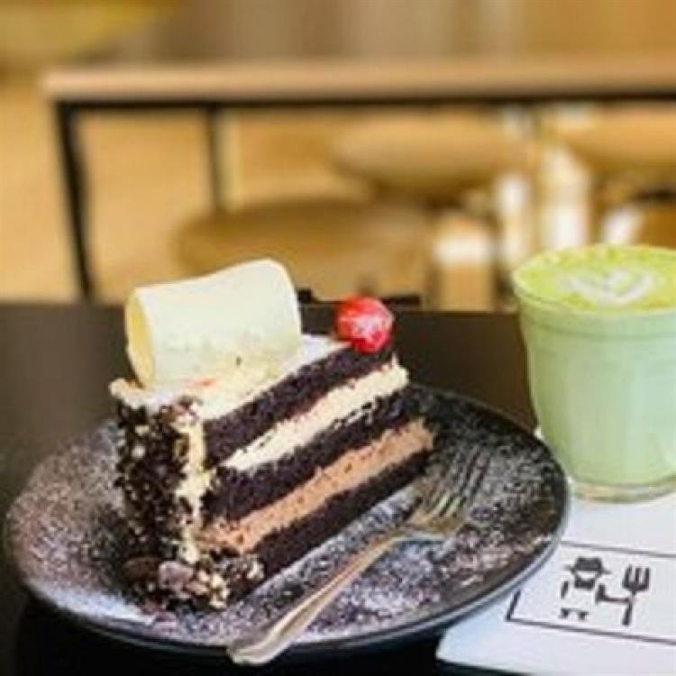 bar cafe restaurant solid - 4