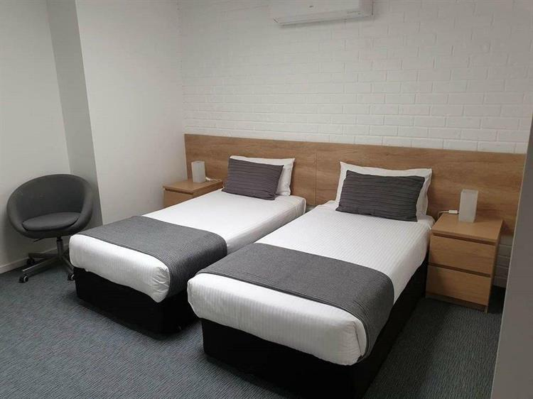 501ml immaculate motel leasehold - 6