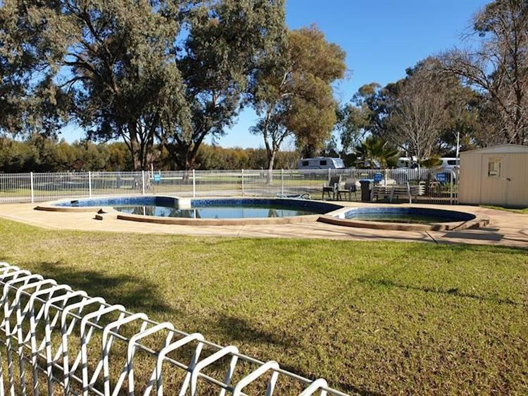 freehold business swan hill - 8