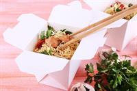 noodle sushi bar cranbourne - 1
