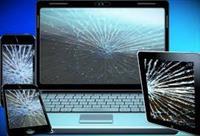 two mobile laptop repair - 1