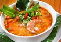 thai restaurant near bentleigh - 1