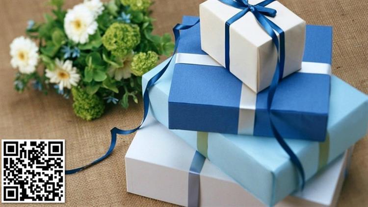 wholesale gift variety near - 4