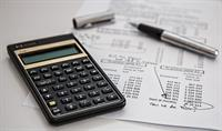 established taxation accounting franchise - 1