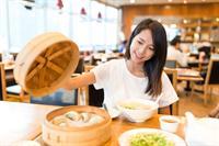 chinese restaurant near ringwood - 1