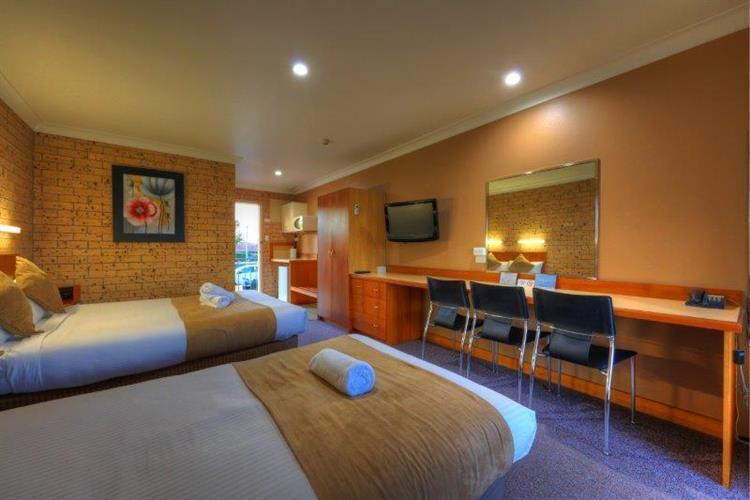 motel leasehold for sale - 4