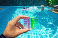 swimming pool equipment supplies - 3