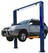 automotive business top notch - 3