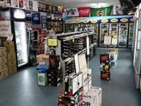 excellent opportunity retail shop - 3