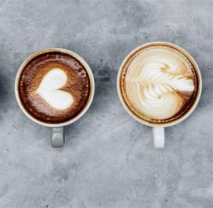 high quality cafe - 4
