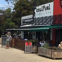 soul fuel café torquay - 1