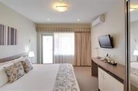 established hotel east ref - 2