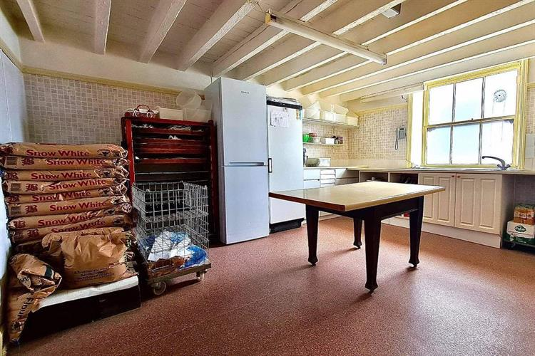 commercial investment property rossendale - 4