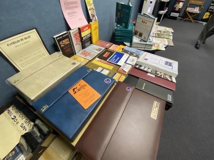 online book publishing distribution - 20